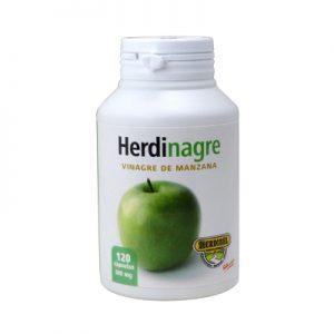 HERDINAGRE-120-cápsulas-500mg